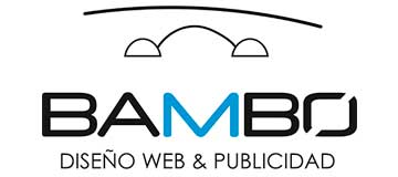 Bambo: Diseño web y publicidad