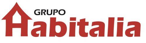 logo-Habitalia